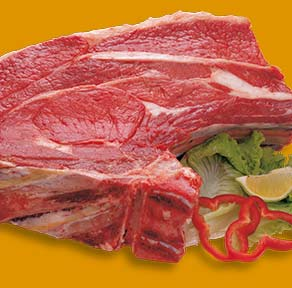 carne-miniatura